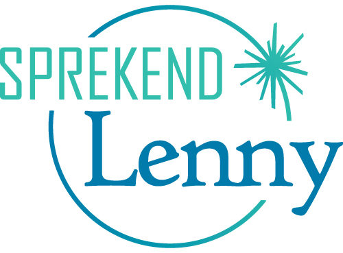 Sprekend Lenny – Uitvaartspreker, Ritueelbegeleider en Levensverhalenschrijver uit Arnhem